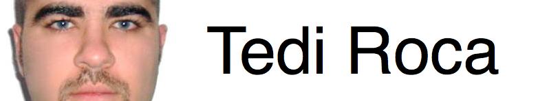 Tedi Roca - Quality Assurance Management Professional